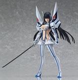 Kill la Kill figma Satsuki Kiryuin Figure