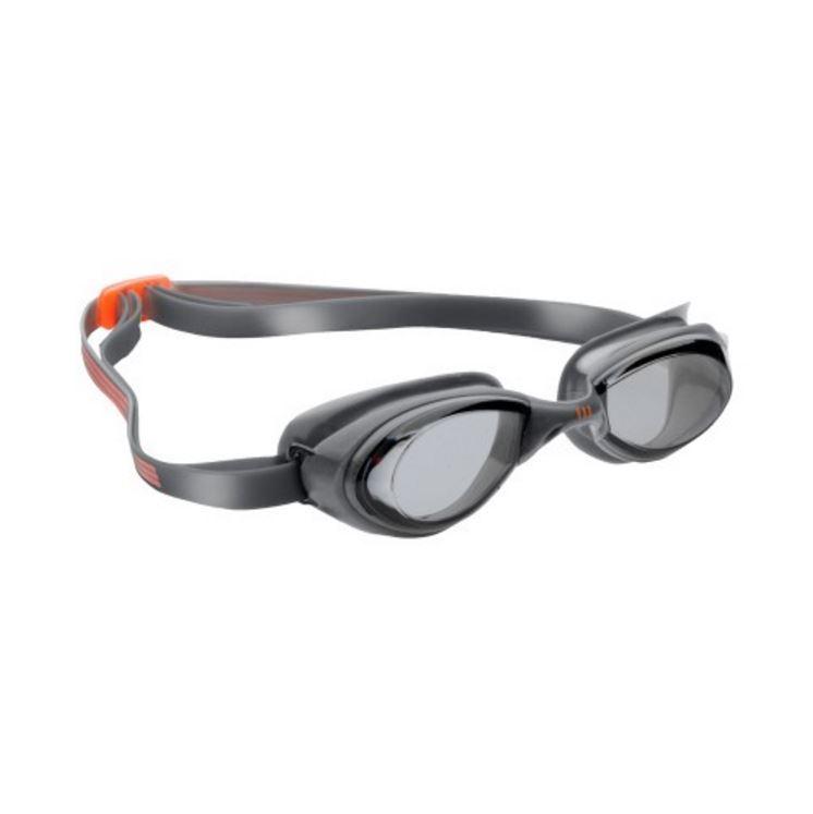 Adidas Hydropassion Goggles - Smoke Lens (Grey) image