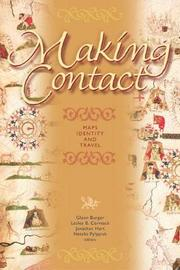 Making Contact image