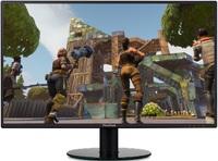 "27"" Viewsonic QHD 5ms 60hz 10-bit Monitor"
