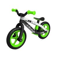 BMXIE Balance Bike - Lime