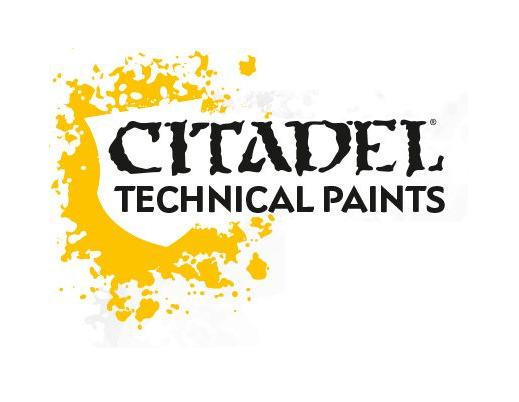 Citadel Technical: Lahmian Medium (24ml) image