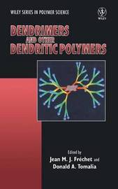Dendrimers and Other Dendritic Polymers image