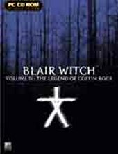 Blair Witch 2: Coffin Rock 1886 for PC Games