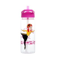 Wiggles Emma Drink Bottle