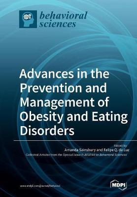 Advances in the Prevention and Management of Obesity and Eating Disorders image