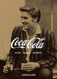 Coca-Cola Set of Three by Ridley Scott