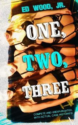One, Two, Three by Jason Nichols