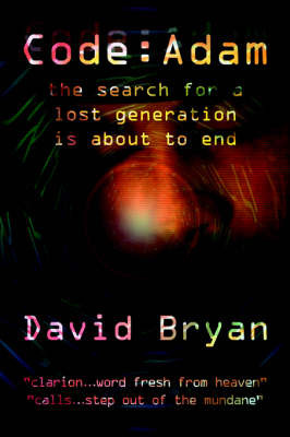 Code by David Bryan image