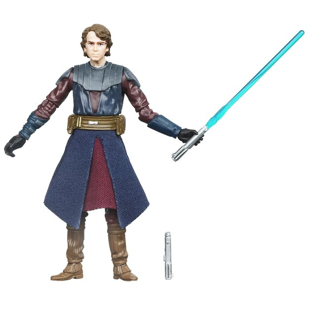Star Wars: The Vintage Collection - Anakin Skywalker