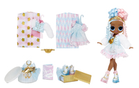 LOL Surprise!: O.M.G Dolls S4 - (Sweets)