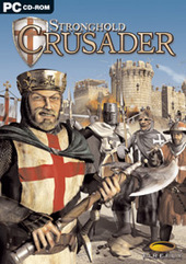 Stronghold: Crusader for PC Games