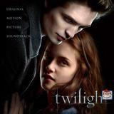 Twilight: Soundtrack - Deluxe Edition (CD/DVD) by Various