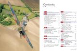 Haynes Hawker Hurricane Owners Workshop Manual by Paul Blackah, MBE