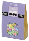 Plus-Plus Mini Pastel 300pc