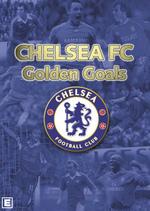 Chelsea FC - Golden Goals on DVD