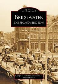 Bridgwater The Second Selection by Sarah Harbridge image