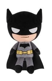 Batman vs Superman - Batman Hero Plush image
