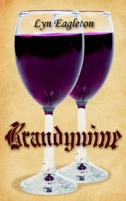 Brandywine by Lyn Eagleton image