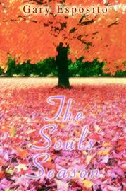 The Souls Season by Gary Esposito