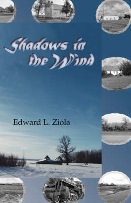 Shadows in the Wind by Edward L. Ziola image