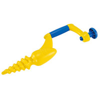 Hape Driller (Yellow)