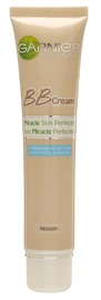 Garnier Miracle Skin Perfector BB Cream for Oily to Combination Skin - Medium (40ml)