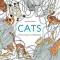 Cats by Mesdemoiselles