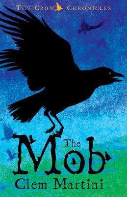 The Mob by Clem Martini image