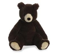 Aurora: Humphrey Bear - Brown