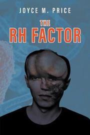 The Rh Factor by Joyce Price image