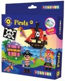 PlayBox - Pirates 2000 Beads