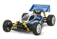 Tamiya Neo Scorcher (TT02B Chassis) 1/10 RC Kitset