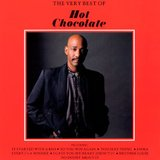 Very Best of Hot Chocolate by Hot Chocolate