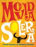 MoVida Solera by Frank Camorra