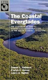The Coastal Everglades