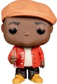 Notorious B.I.G - Big Poppa Pop! Vinyl Figure