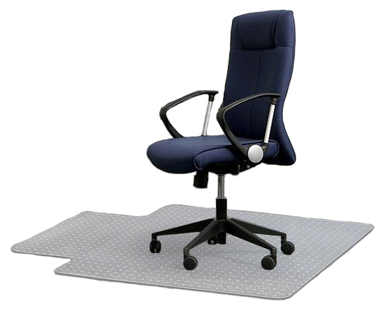 Office Chair Mat - Small image