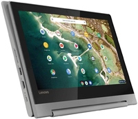 "11.6"" Lenovo Flex 3 MediaTek 4GB 32GB Touchscreen 2-in-1 Chromebook"