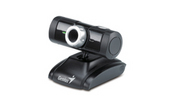 Genius GENIUS WEB CAMERA EYE 110