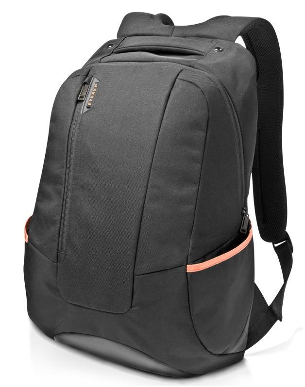 """17"""" EVERKI Swift Laptop Backpack"""