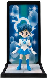 Tamashii Buddies Sailor Mercury PVC Figure