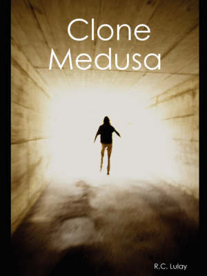 Clone Medusa by R.C. Lulay image