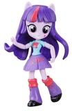 My Little Pony: Equestria Girls Minis - Twilight Sparkle Doll