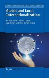 Global and Local Internationalization image