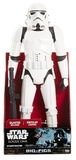 "Star Wars: Big Figs - 20"" Stormtrooper Action Figure"