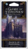 Game of Thrones LCG: Ghosts of Harrenhal - Chapter Pack