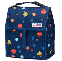 PackIt Freezable Mini Lunch Bag - Solar System