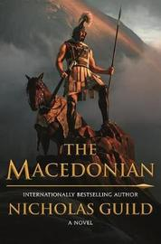 The Macedonian by Nicholas Guild