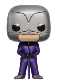 Miraculous - Hawk Moth Pop! Vinyl Figure
